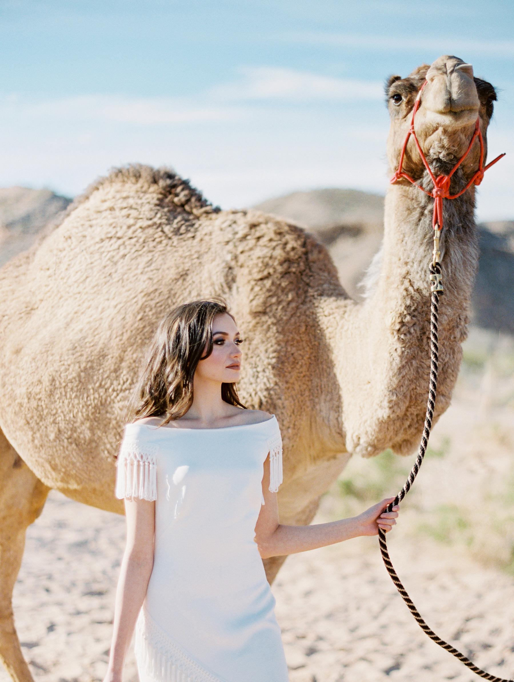 Bernadettemadden_LasVegasMoroccan-12