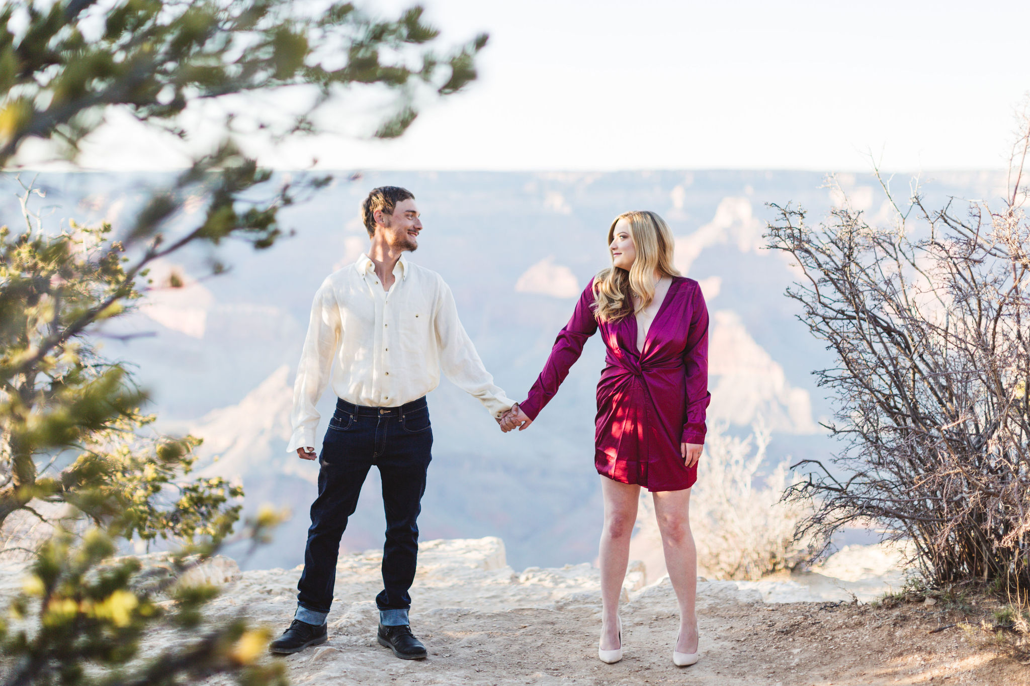 Christiana-David–Engagement-Zoe-Larkin-Photography-22