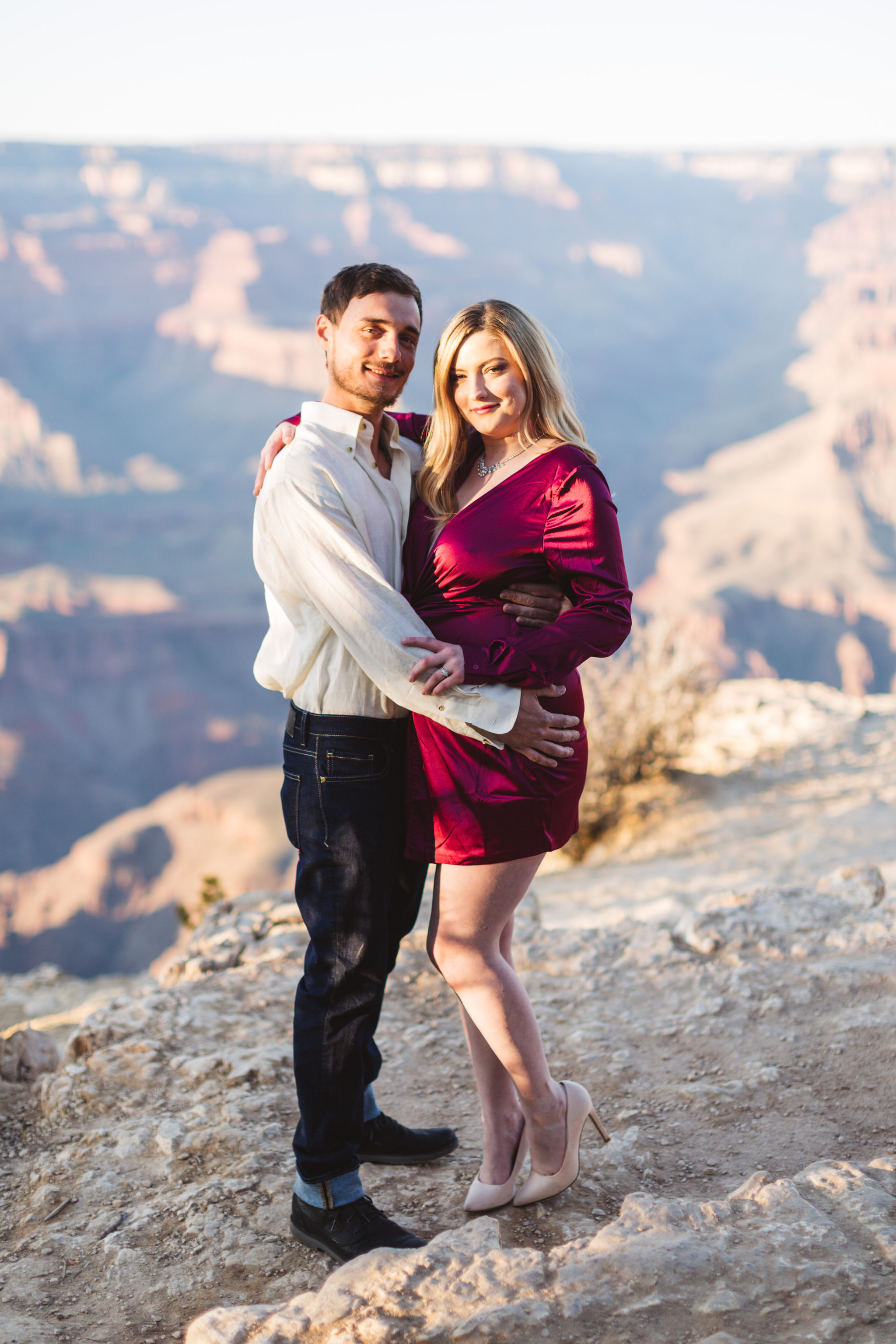 Christiana-David–Engagement-Zoe-Larkin-Photography-23