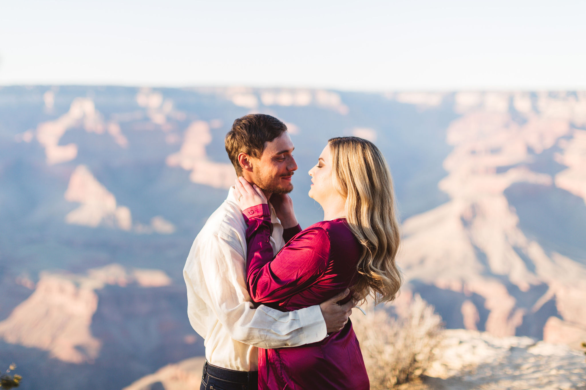 Christiana-David–Engagement-Zoe-Larkin-Photography-27