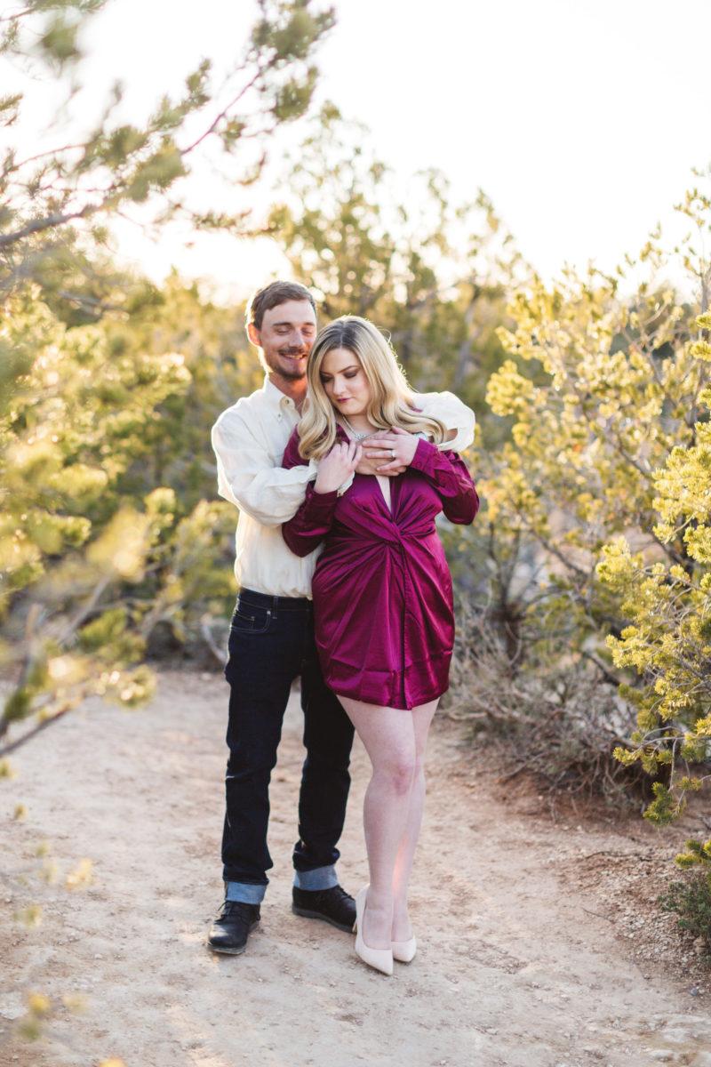 Christiana-David–Engagement-Zoe-Larkin-Photography-32