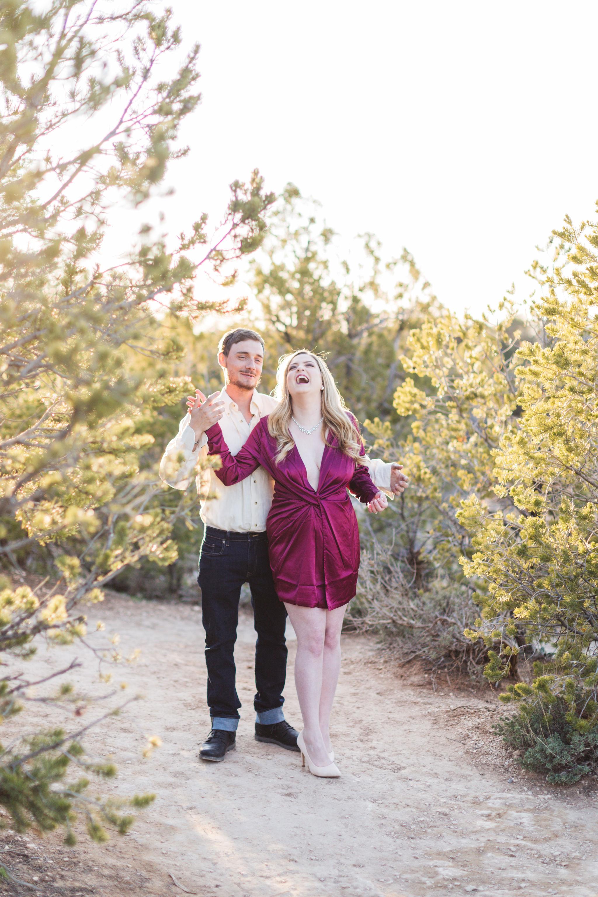 Christiana-David–Engagement-Zoe-Larkin-Photography-35