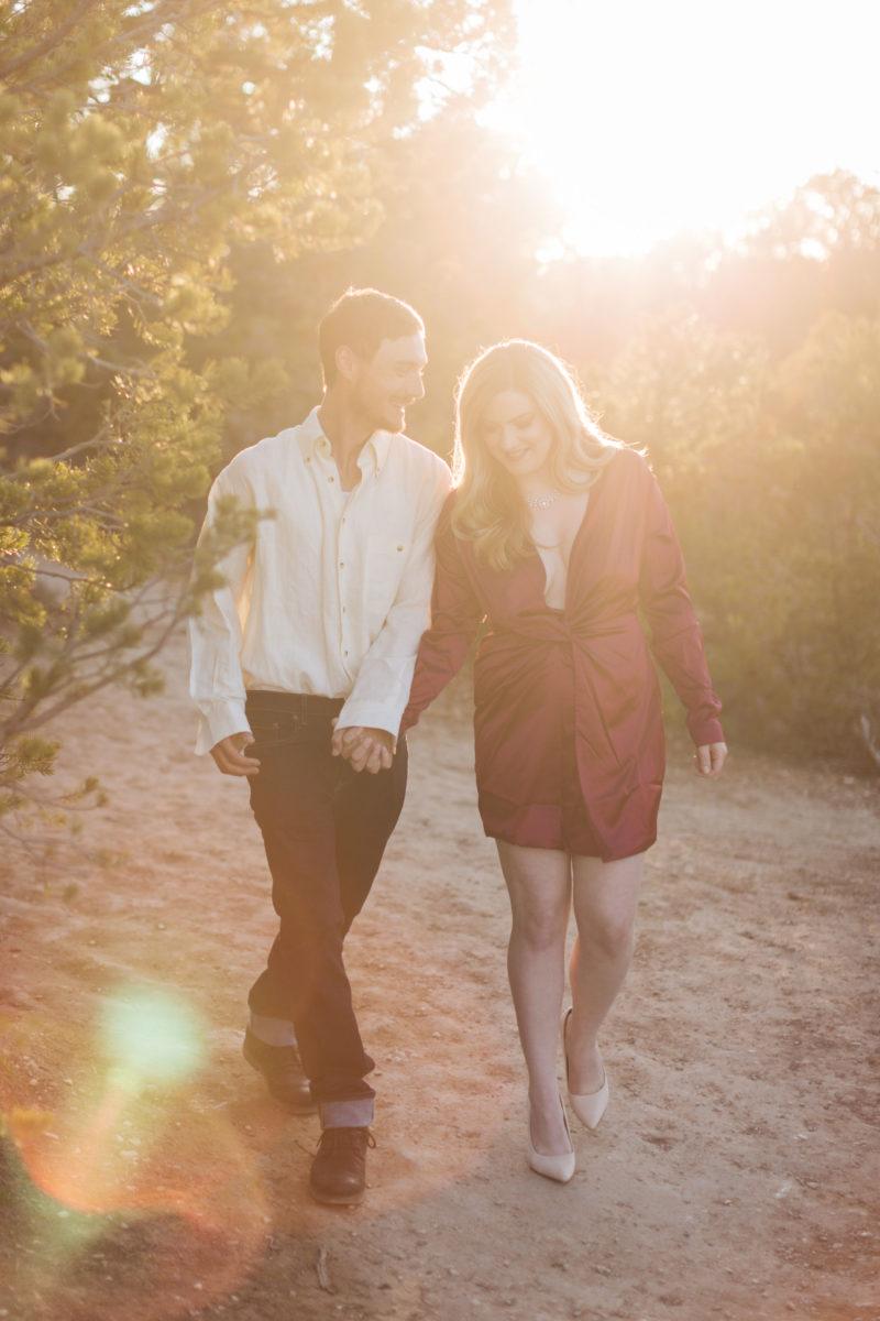 Christiana-David–Engagement-Zoe-Larkin-Photography-40