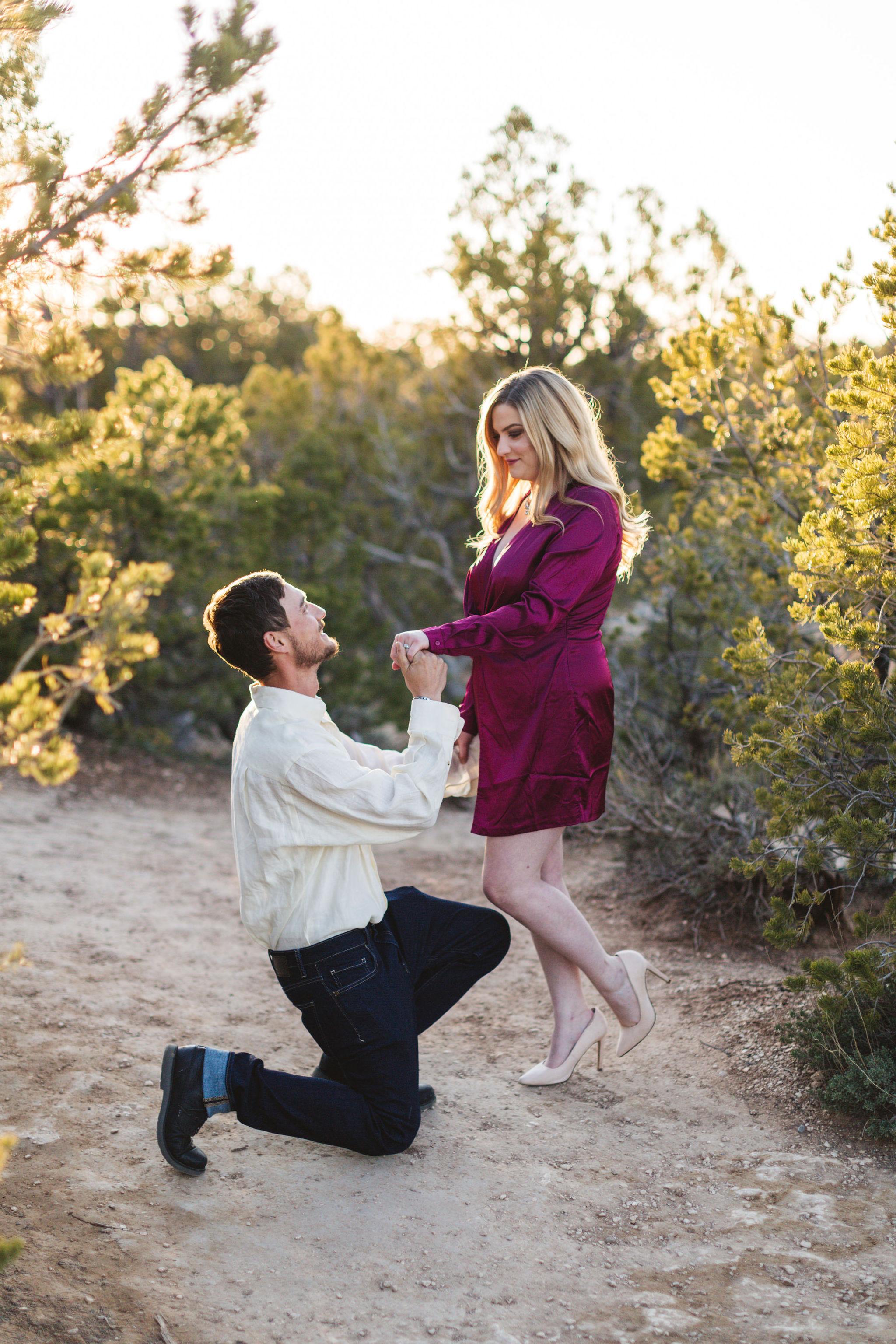 Christiana-David–Engagement-Zoe-Larkin-Photography-44