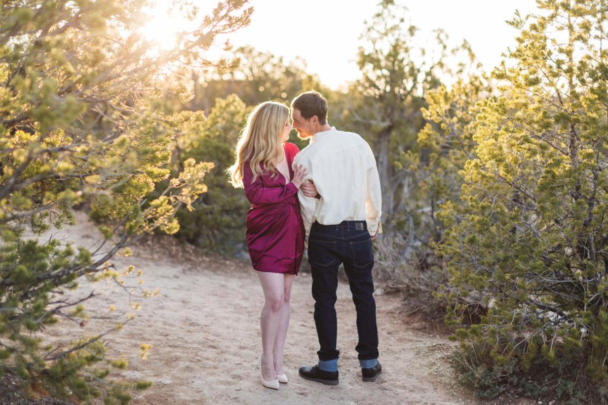 Christiana-David–Engagement-Zoe-Larkin-Photography-46