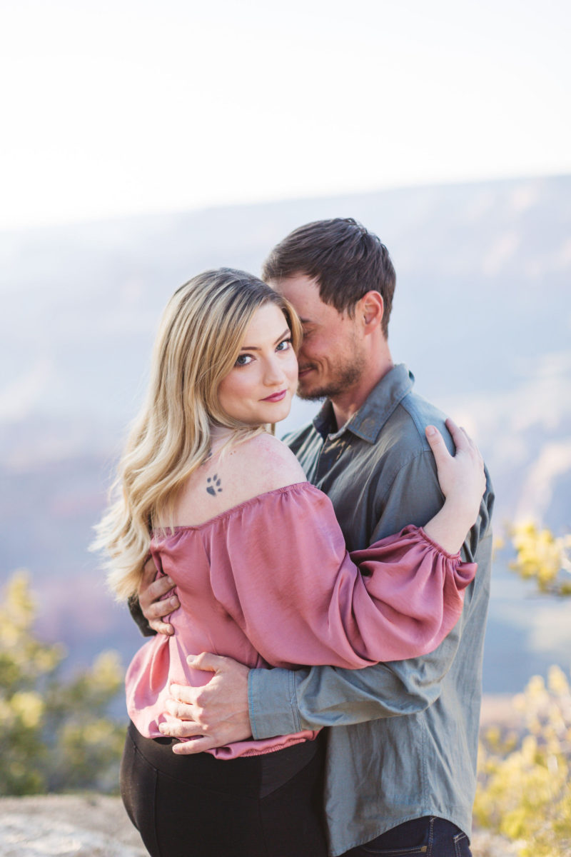 Christiana-David–Engagement-Zoe-Larkin-Photography-5