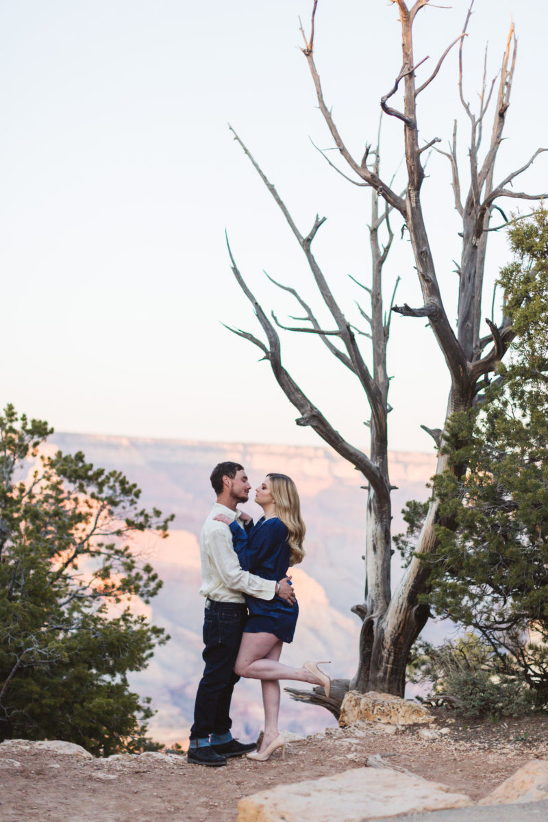 Christiana-David–Engagement-Zoe-Larkin-Photography-54