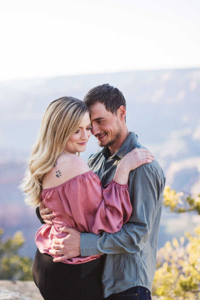 Christiana-David–Engagement-Zoe-Larkin-Photography-6