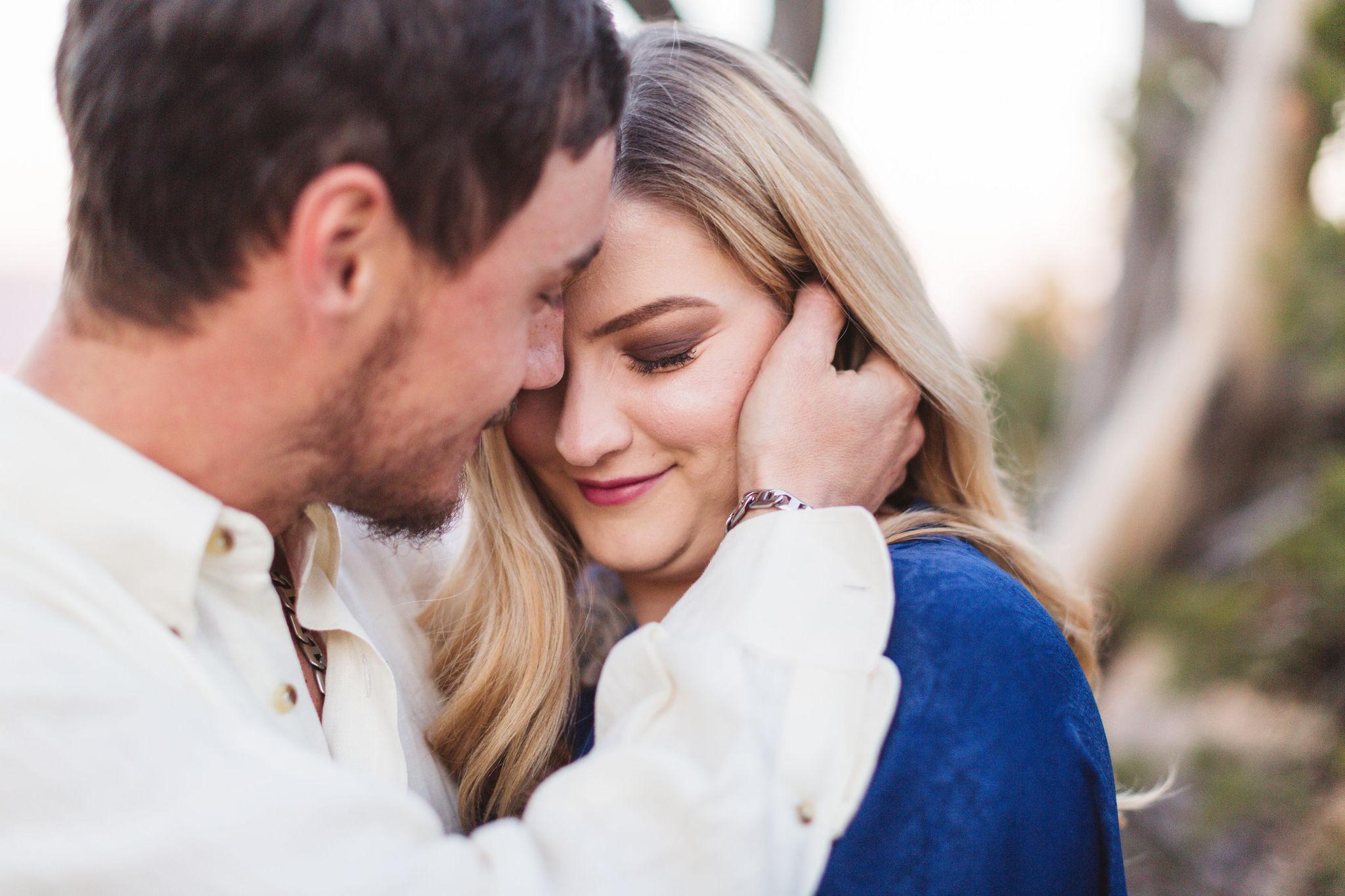 Christiana-David–Engagement-Zoe-Larkin-Photography-70