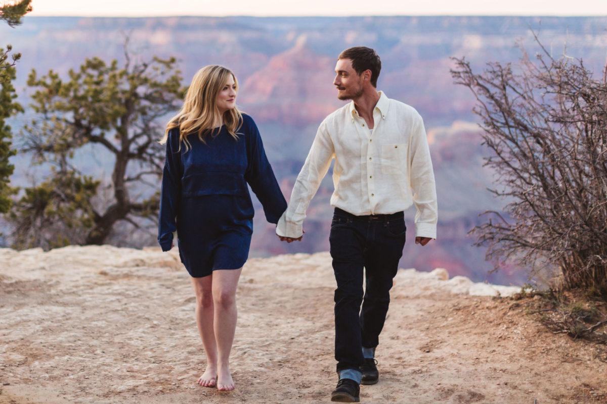 Christiana-David–Engagement-Zoe-Larkin-Photography-83