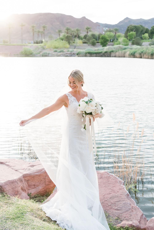 KristenMarieWeddingsPortraits-LakeLasVegasWedding-1094