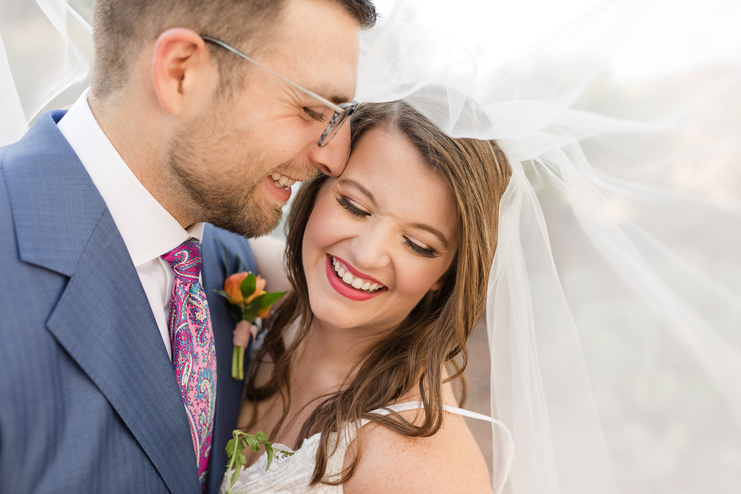 Sonoran Desert Citrus Inspired Wedding Shoot Pure In Art Photography18