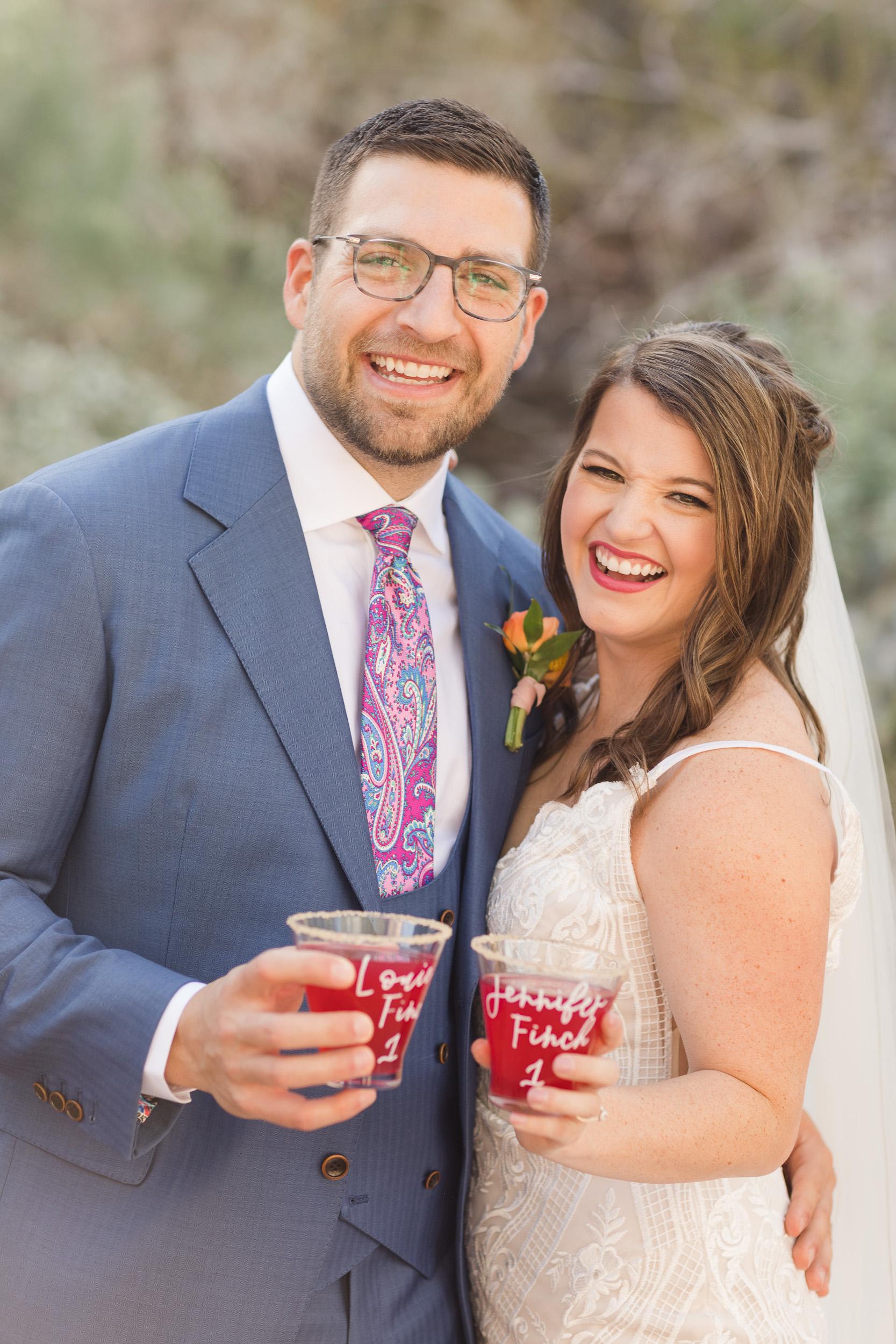Sonoran Desert Citrus Inspired Wedding Shoot Pure In Art Photography19