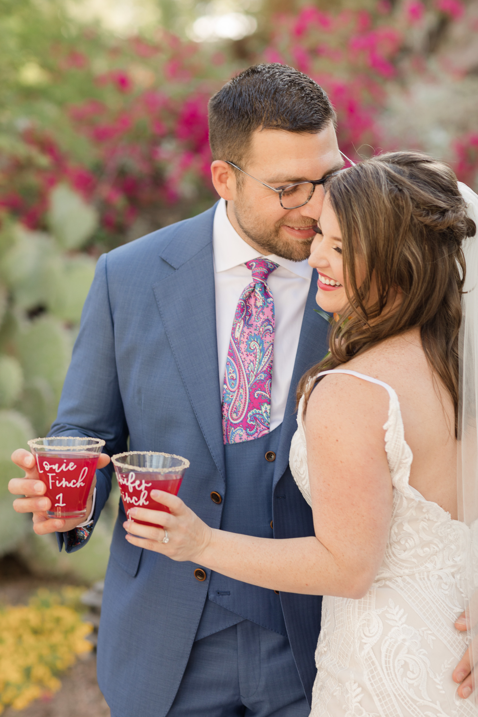 Sonoran Desert Citrus Inspired Wedding Shoot Pure In Art Photography20