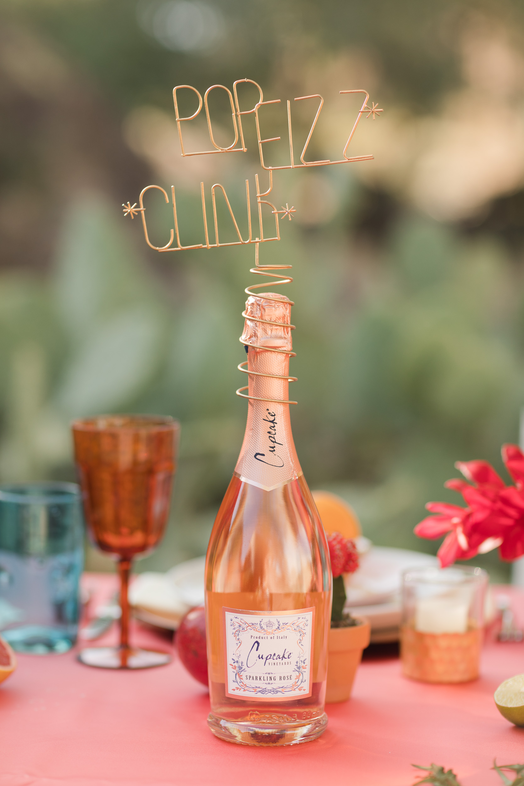 Sonoran Desert Citrus Inspired Wedding Shoot Pure In Art Photography9