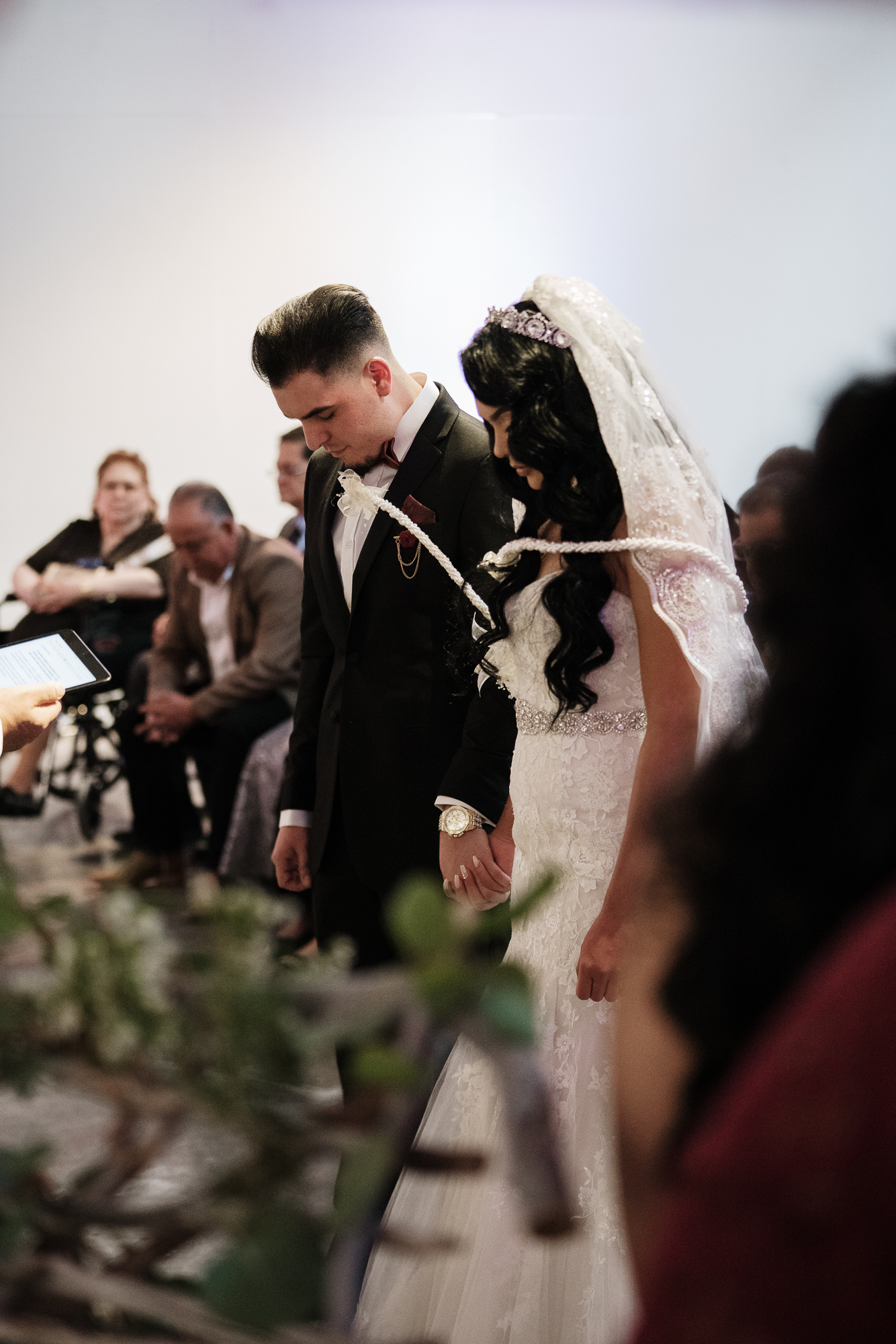 doyle_wedding-42
