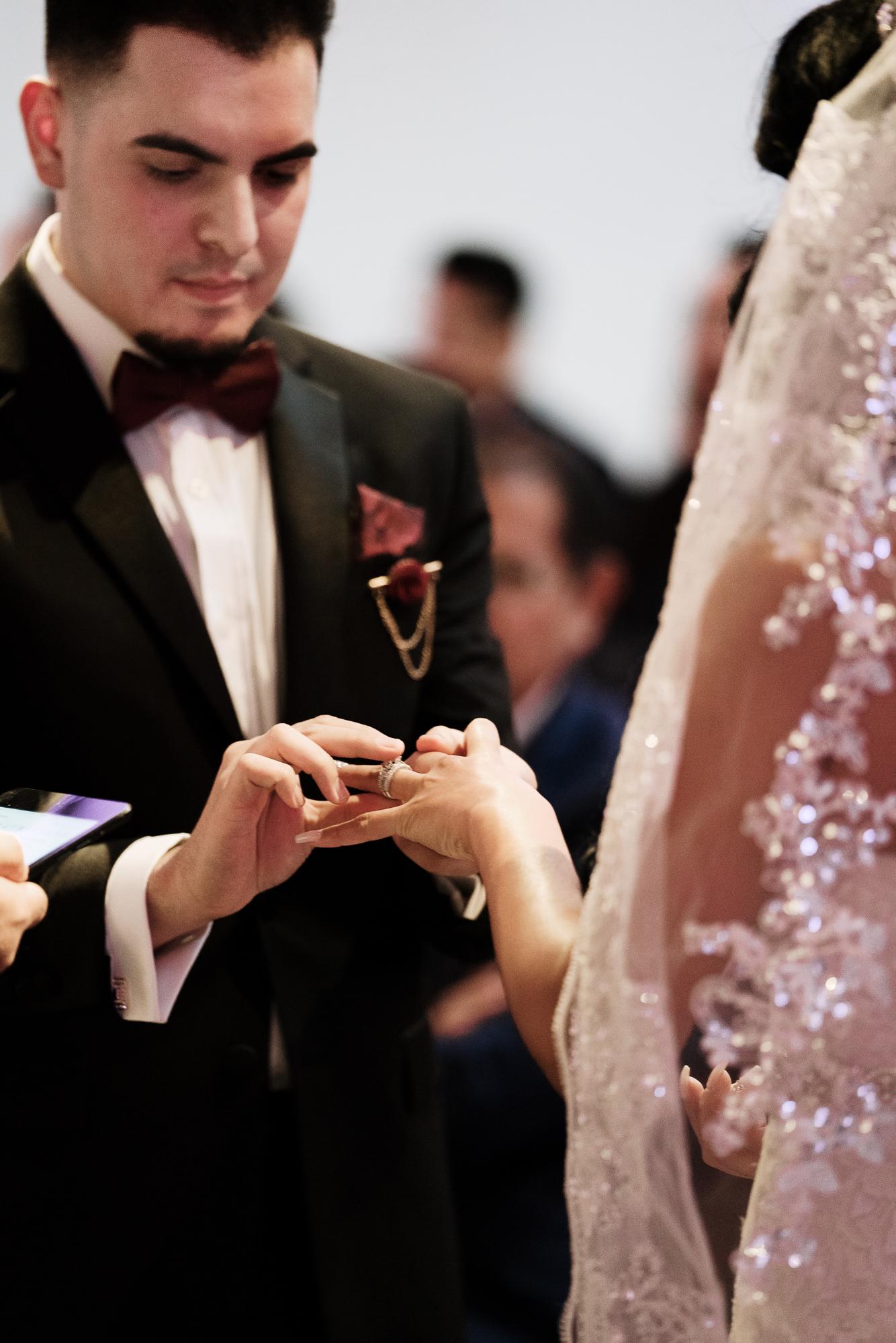 doyle_wedding-45