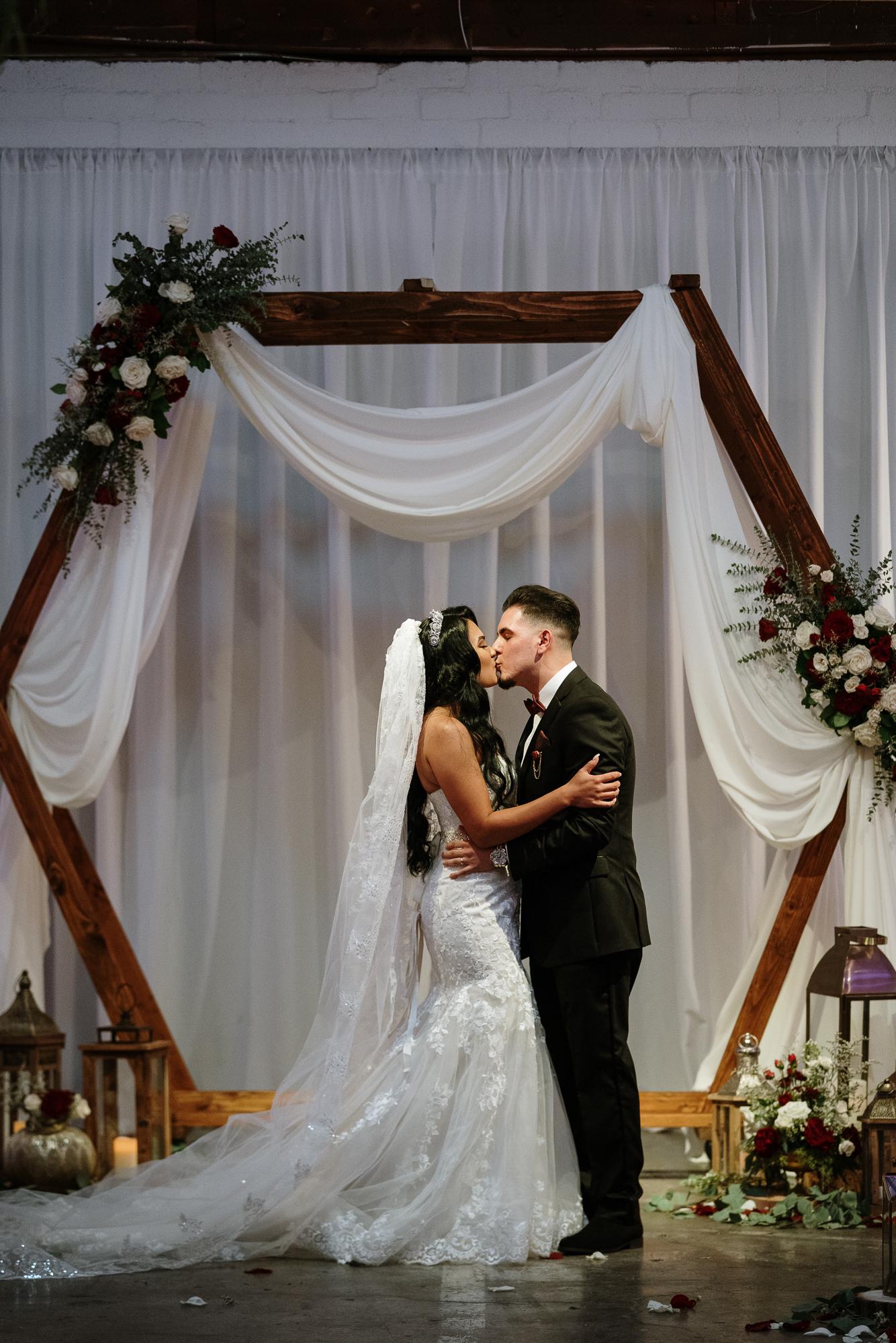 doyle_wedding-52