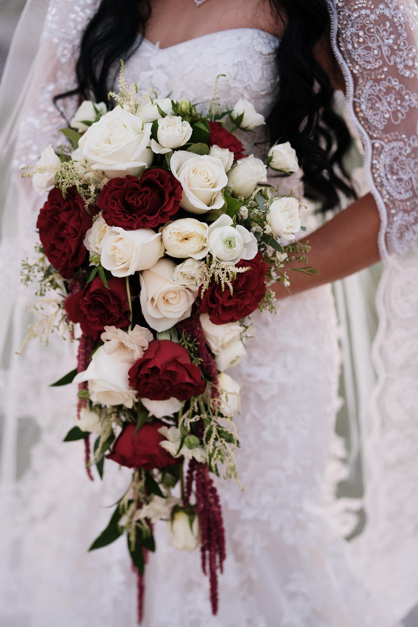 doyle_wedding-61