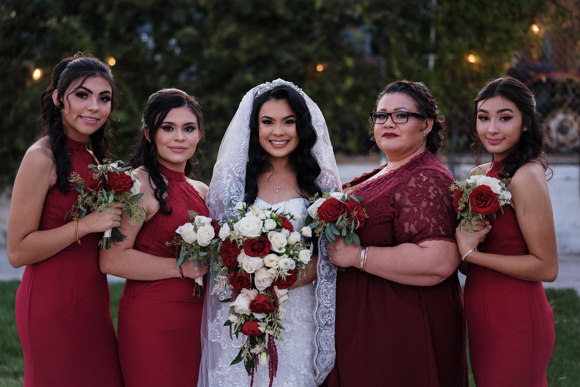 doyle_wedding-64_1